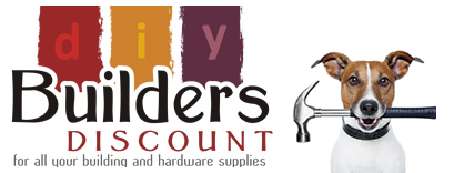 Builders Discount Modimolle / Nylstroom
